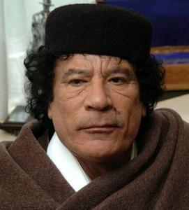 2011_Gaddafi_Globalresearch