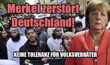 2016_MerkelZerst.Deu_open-speech.com