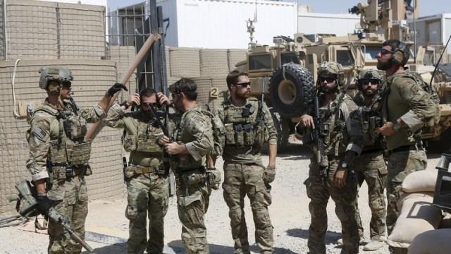 2016-05-27_us-soldateninsyrien_rtdeutsch
