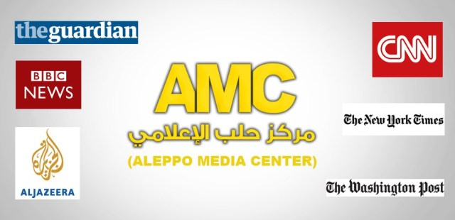 2016-09-20_aleppo-media-center