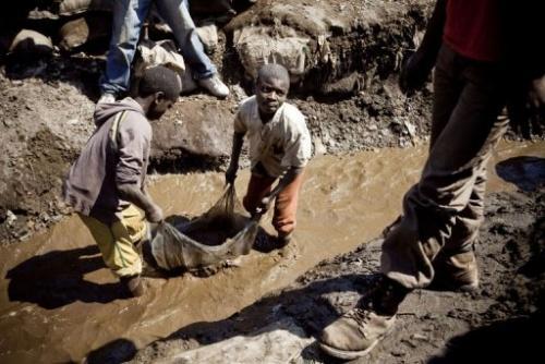 kinderarbeit-kongo