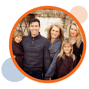 PedENT-Digoy-Family-Sub-Orange