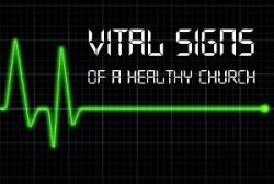 Vital Signs: Boldness