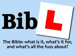 Bib-L