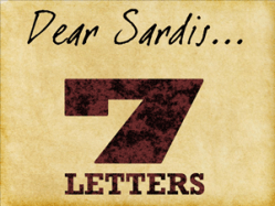 7 Letters: 5 – Sardis (The Living Dead)