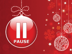Pause to Live