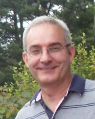 David Tidder