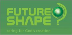 Futureshape? Eco Challenge Fund grant awarded to the King's Meadow