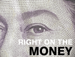 Right on the Money – 2