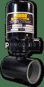 PEECO Model NT