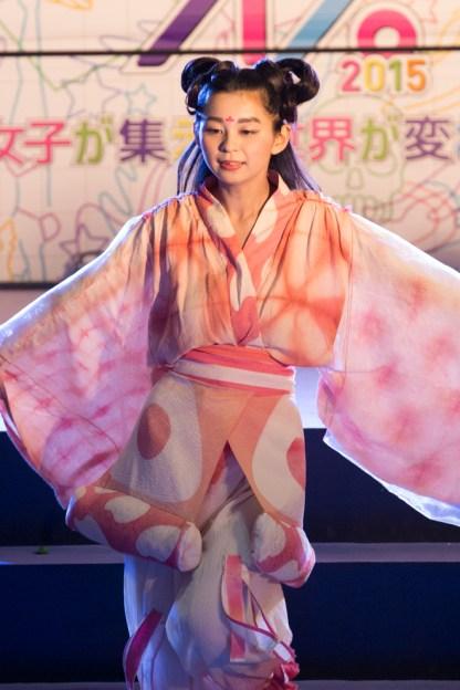 shibukaru_2016ss_039-thumb-660x990-472702