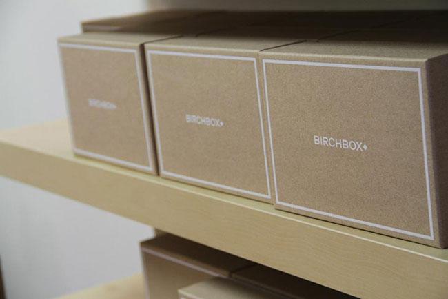 Art-birchbox-19