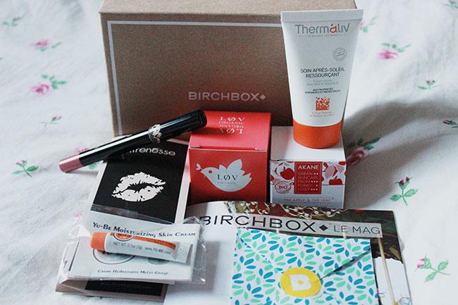Art-birchbox-6