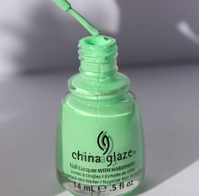 Art-Sunsational-china-10