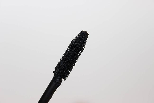 arti-makeuprose-8