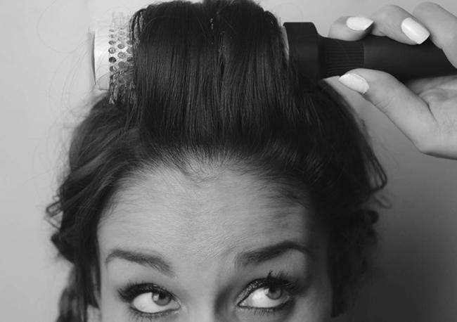 art-tuto-coiffure-tresse-fetes-27