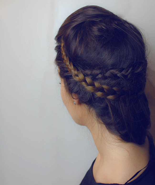 art-tuto-coiffure-tresse-fetes-8
