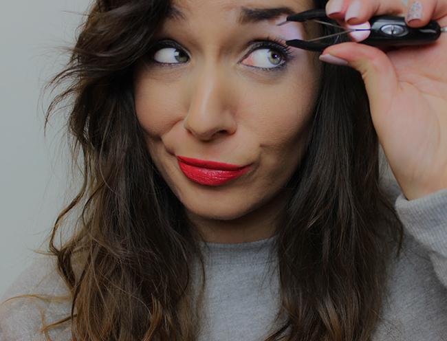 innovation-makeup-13