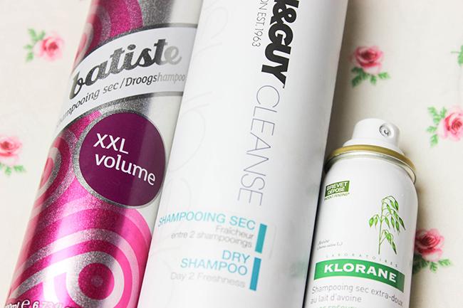 shampoings-sec-3