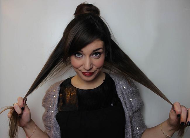 coiffure-chignon-bun-15