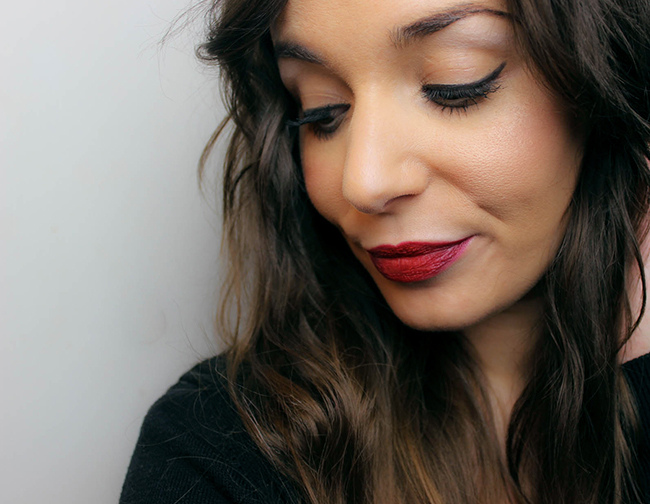 ombre-lips-red-10