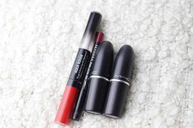 ombre-lips-red-4