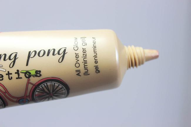 Jellypongpong-10