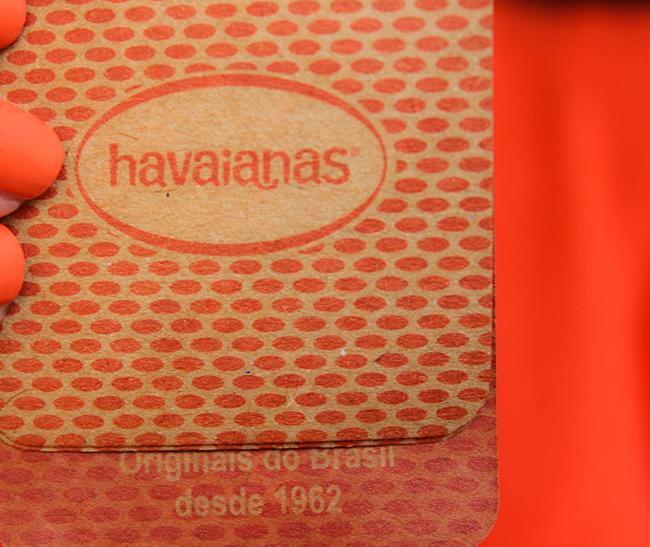 Havaianas-galleries-lafayettes-15