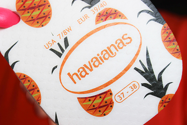 Havaianas-galleries-lafayettes-19