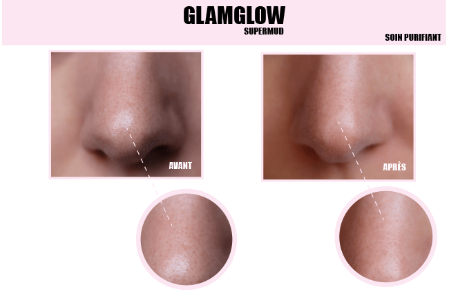 glamglow-Gift Sexy-29