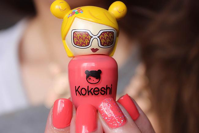 kokeshi-vernis-3