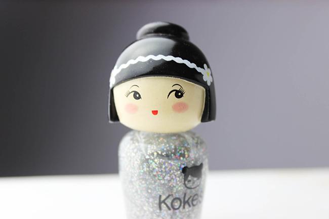 kokeshi-vernis-33