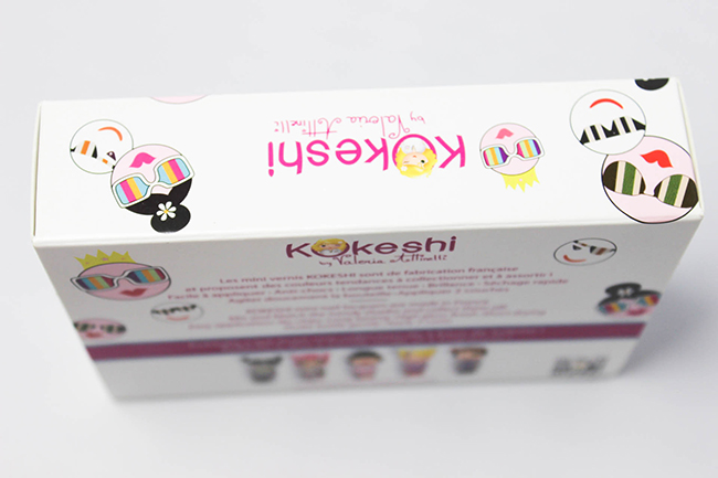 kokeshi-vernis36