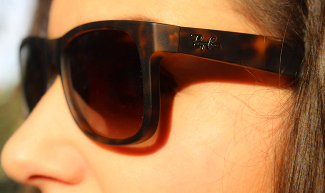 maquillage-lunettes-misterspex-19