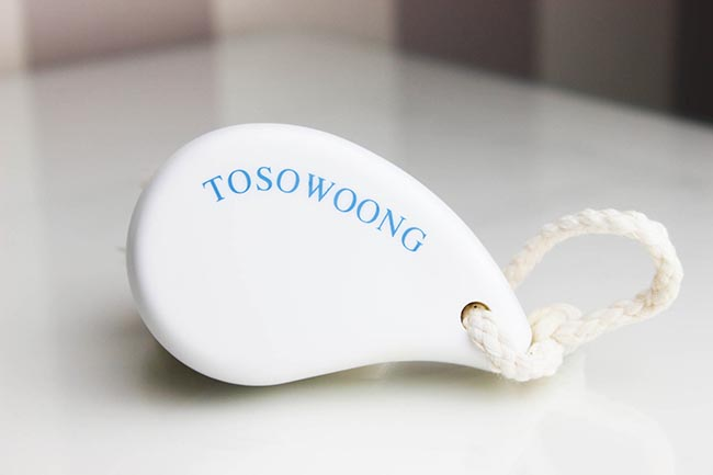 Tosowoong-brosse-nettoyante-6