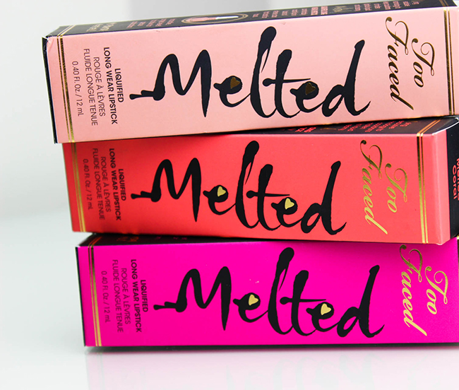 melted-toofaced-revues_8