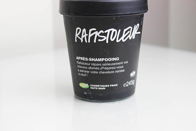 rafistoleur-lush-2
