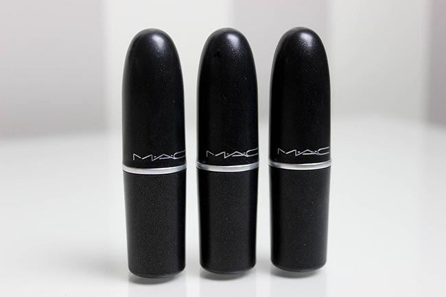 rouge à lèvres orange-mac-03