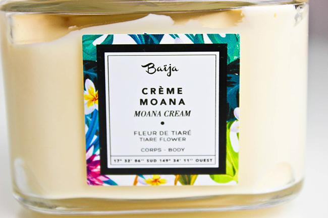 Crème Moana baija-2