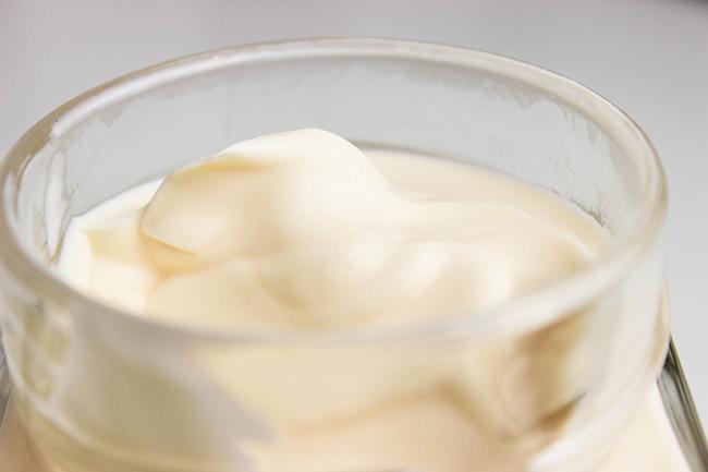 Crème Moana baija-4