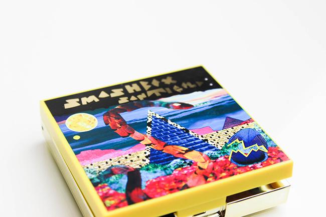 Smashbox-Santigold-10