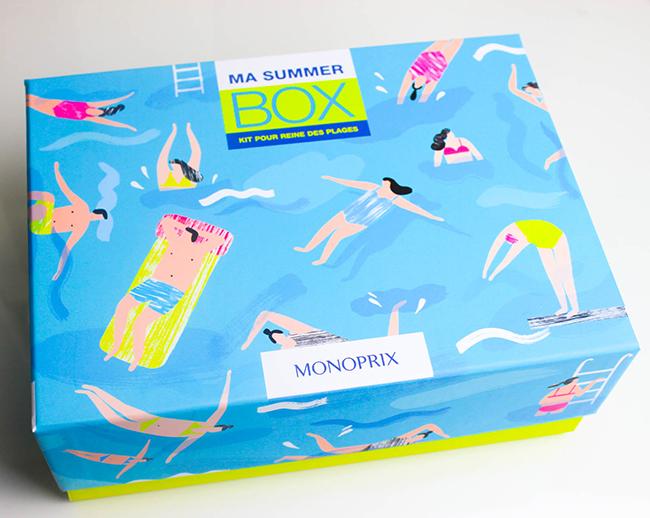 Summer Box-monoprix-39