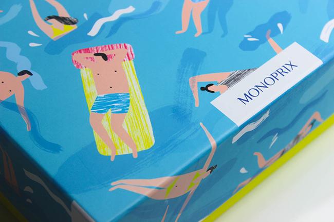 Summer Box-monoprix-40