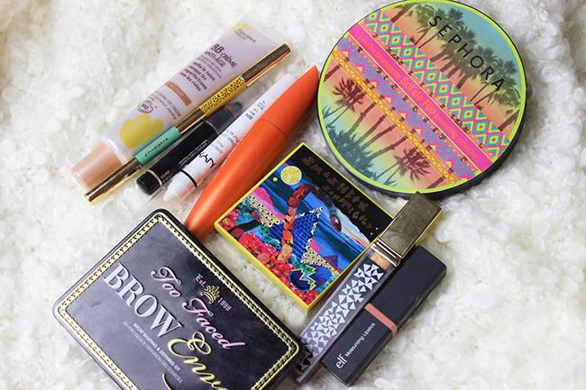 maquillage-brésil-1