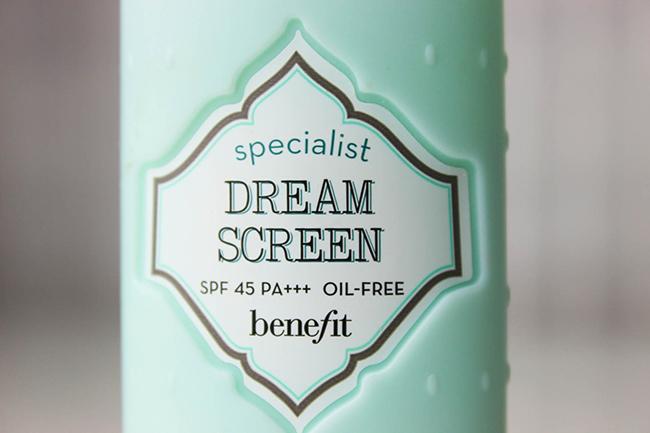 Dream-Screen-Benefit-revue-4