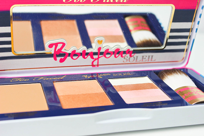 Too Faced- bonjoursoleil-1jpg