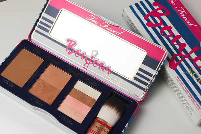 Too Faced- bonjoursoleil-2