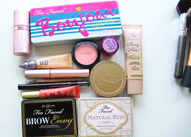 too-faced-naturaleyes-makeup-11