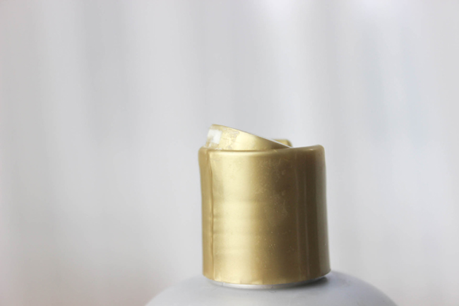 CHI Keratin Conditioner-4