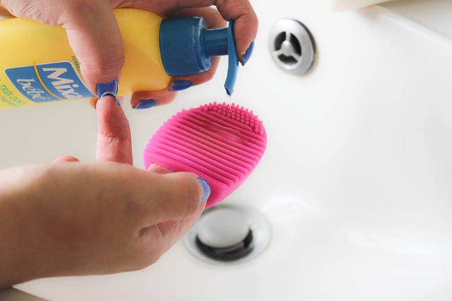 Brush-egg Cleaner-Djulicious-14